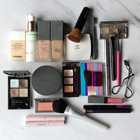 kaori_makeup1.jpg