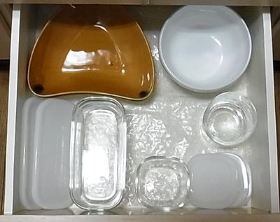 kitchendrawer4