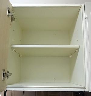 kitchensute2