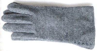 knit_glove_wash1_201706112122465ba.jpg