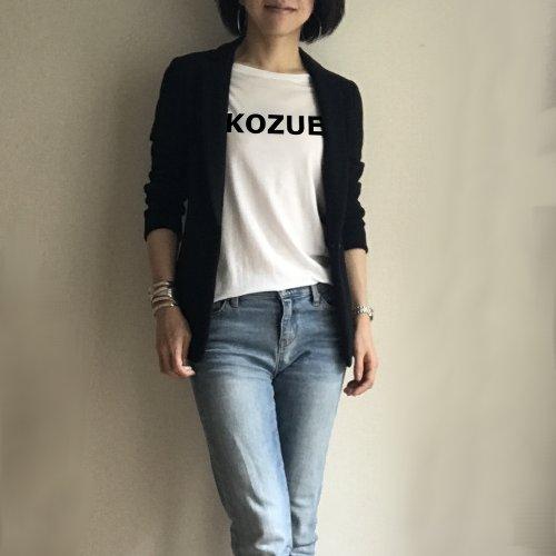 kozue_sns_icon.jpg