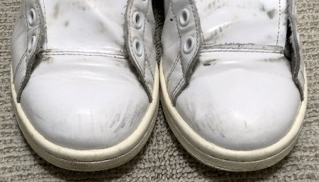 leather_sneaker_wash_after1.jpg