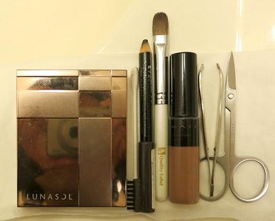 makeuppop1.jpg