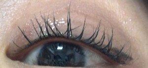 mascara_remover3_6.jpg