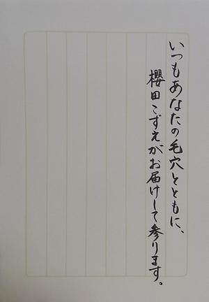 mojibijin20121119.jpg