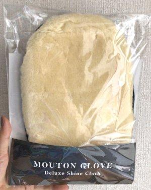mouton_glove3.jpg