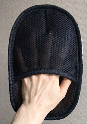mouton_glove4.jpg
