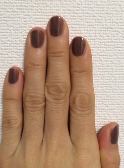 nail201601211.jpg
