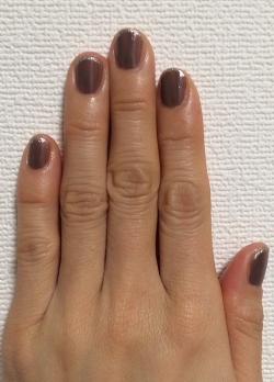 nail201601212.jpg