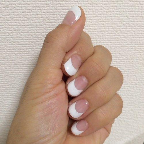 nail20161008.jpg