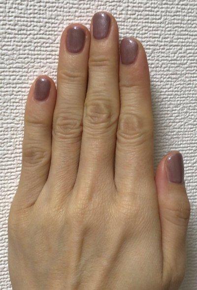 nail201612191.jpg
