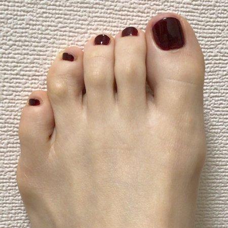 nail201612211.jpg