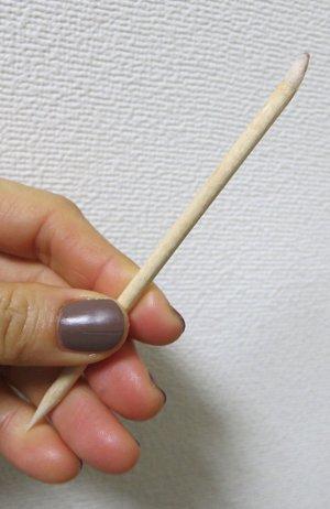 nailstickk1.jpg