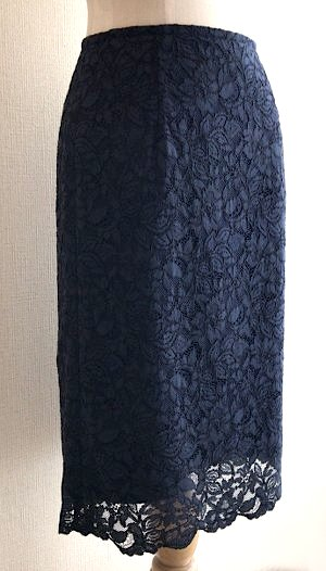 navy_lace_skirt_jewelchanges_5.jpg