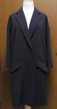 navy_light_coat.jpg