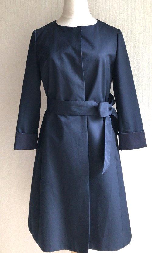 navy_nocollar_coat.jpg