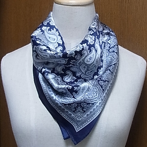 navy_paisery_mini_scarf.jpg