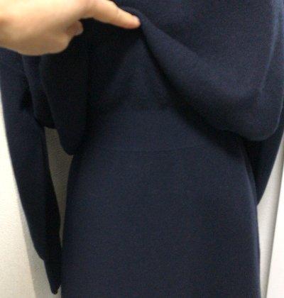 navyblue_knit_dress2.jpg