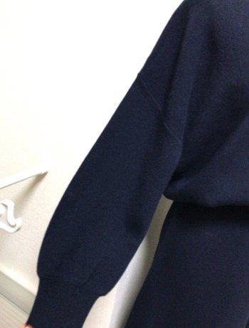 navyblue_knit_dress3.jpg
