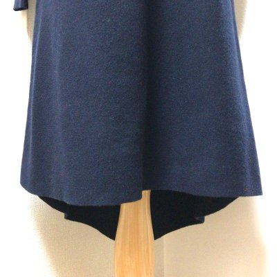 navyblue_knit_dress5.jpg
