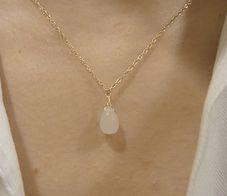 necklacewhite1.jpg