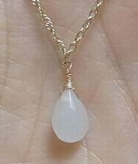 necklacewhite2.jpg