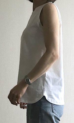 nosleeve_tshirt_after1.jpg