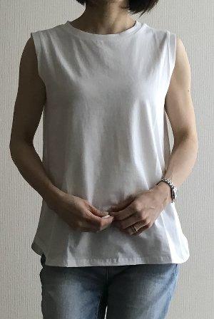 nosleeve_tshirt_after3.jpg
