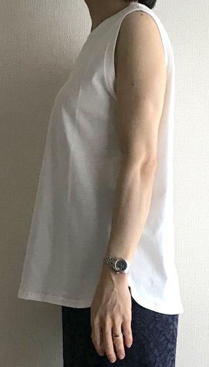 nosleeve_tshirt_before4.jpg