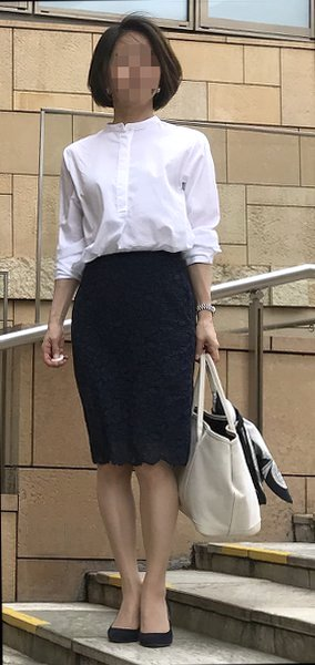 outfit201806291.jpg