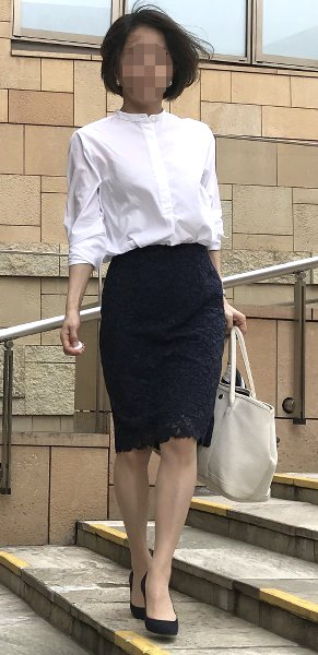 outfit201806292.jpg