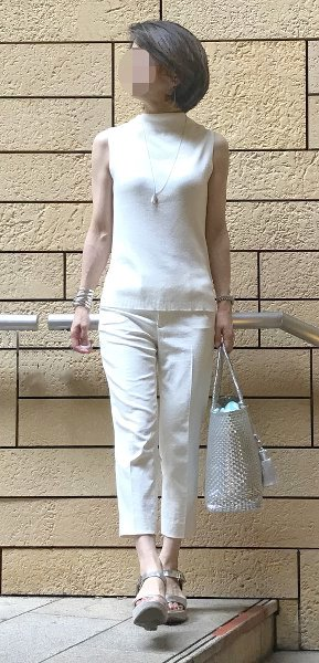 outfit201807141.jpg