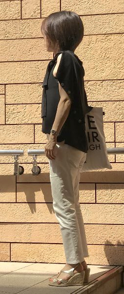 outfit201807201.jpg