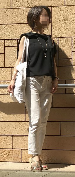 outfit201807202.jpg