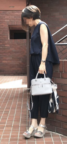 outfit201807271.jpg