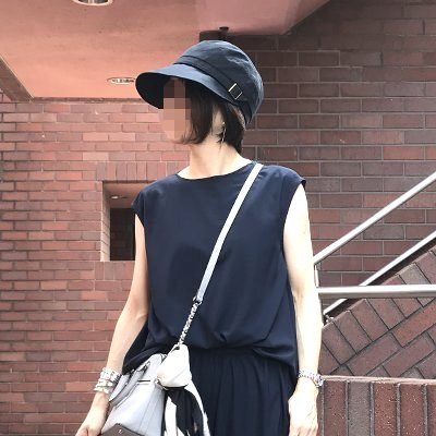 outfit201807275.jpg