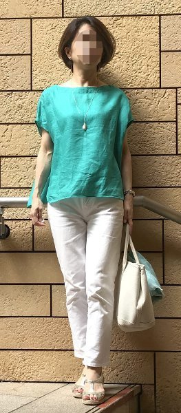 outfit201807291_20180729153630669.jpg