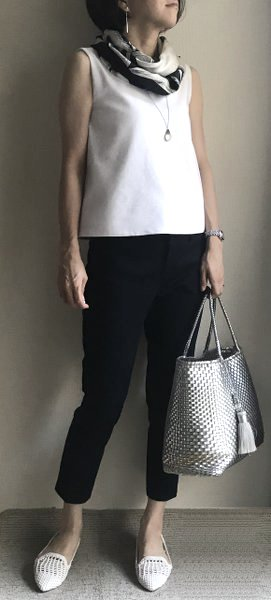outfit201808042.jpg