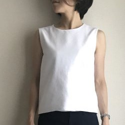 outfit201808044.jpg
