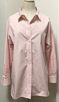 pink_stripe_shirt1.jpg