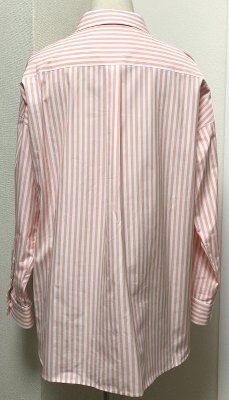 pink_stripe_shirt2.jpg