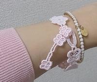 pinkdoryoku1.jpg