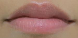 pinklip5.jpg