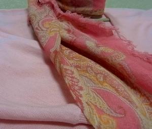 pinknoset.jpg