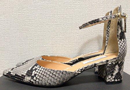 python_heels2.jpg