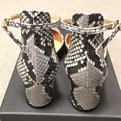 python_heels3.jpg