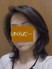 renjishi1.jpg