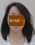 renjishi5.jpg