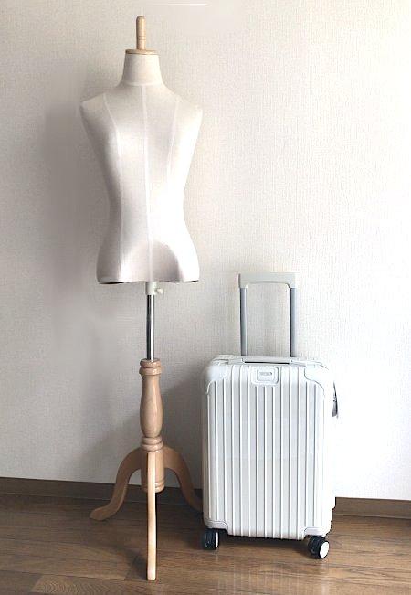 rimowa_suitcase0.jpg