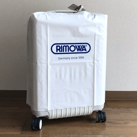 rimowa_suitcase1.jpg